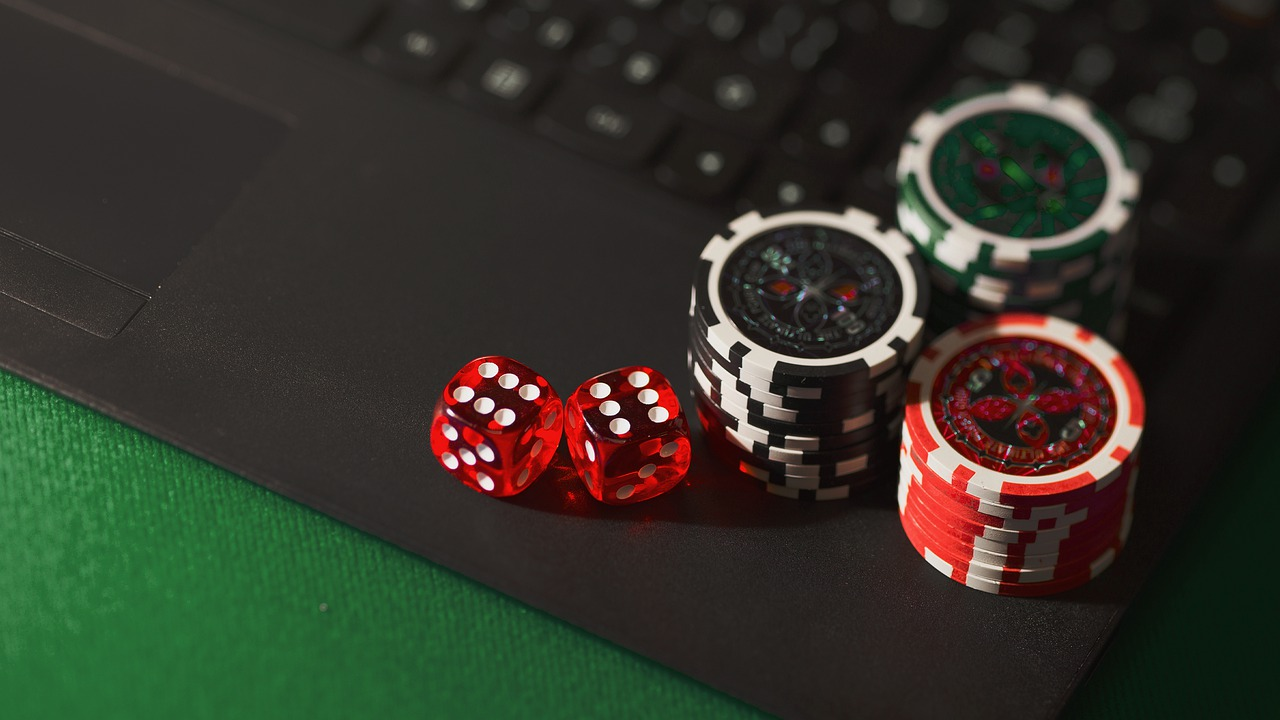 Best NJ Online Casino Apps for Real Money: iOS & Android